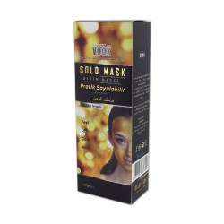 GOLD MASK VOOX